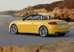 foto: Audi TTS Roadster 2014 trasera 3-4 [1280x768].jpg